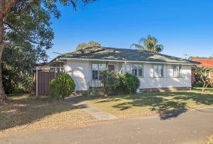5 Avondale Place, Cartwright, NSW 2168