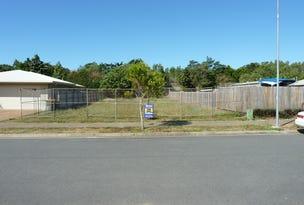 71 Landsborough Drive, Smithfield, Qld 4878