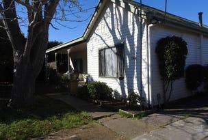 144 Market Street, Sale, Vic 3850