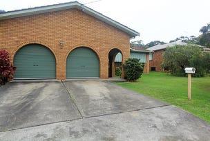 14 Bold Street, Laurieton, NSW 2443