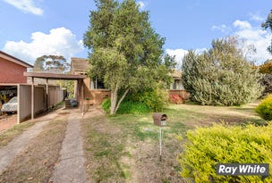 31B Bundey Street, Higgins, ACT 2615