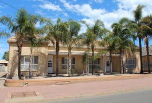 248-250 The Terrace, Port Pirie, SA 5540