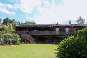 137 Brilliant Street, Bathurst, NSW 2795