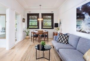 12/6 Duke Street, Kensington, NSW 2033