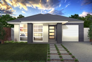 Lot 107 Proposed Road, Lochinvar, NSW 2321