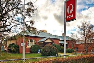 42 & 42A Marsden Street, Boorowa, NSW 2586