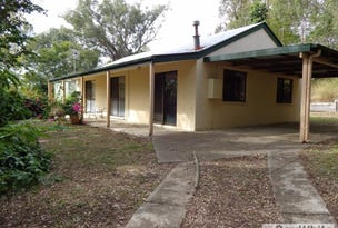 Rathdowney, address available on request