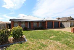 58 Paldi Crescent, Glenfield Park, NSW 2650