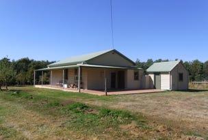 501 Upper Scamander Road, Scamander, Tas 7215
