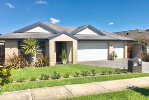 21 Fyfe Road, Kellyville Ridge, NSW 2155