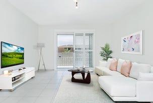 7/15 Wetherill Street, Narrabeen, NSW 2101