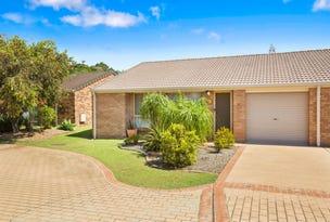 35/73-101 Darlington Drive, Banora Point, NSW 2486