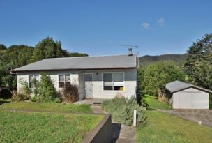 13 Taylors Arm Road, Taylors Arm, NSW 2447
