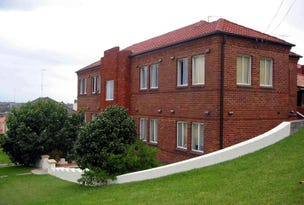 4/28 THE CAUSEWAY, Maroubra, NSW 2035