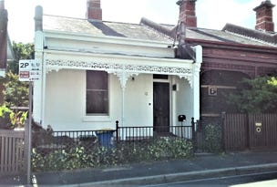 12 Station Street, Hawthorn East, Vic 3123