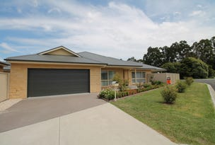 6A Collis St, Foster, Vic 3960