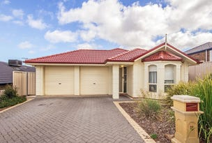 11 Fuschia Street, Huntfield Heights, SA 5163
