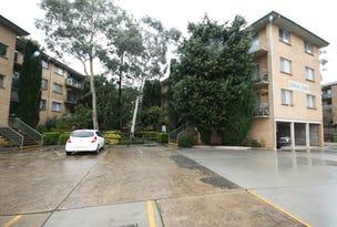 Unit 22/14 King Street, Crestwood, NSW 2620