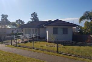 49 Wingham Road, Taree, NSW 2430