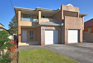 53 Glenview Avenue, Revesby, NSW 2212