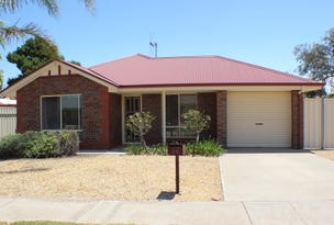 25 Scoble Street, Whyalla Norrie, SA 5608