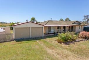221 Flagstone Creek Rd, Carpendale, Qld 4344