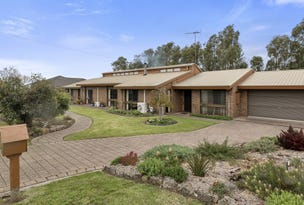 398 Queen Street, Elliminyt, Vic 3250