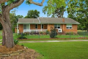 19 Clarence St, Tabulam, NSW 2469