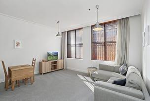114/88 Dowling Street, Woolloomooloo, NSW 2011