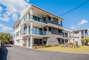3/22 Queen Street, Yamba, NSW 2464