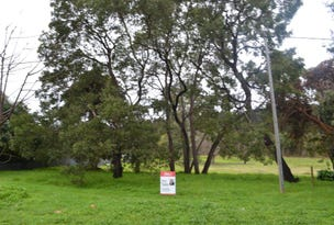 Lot 182 Thomas Drive, Mount Burr, SA 5279