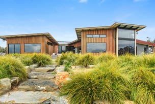1181 Inman Valley Road, Victor Harbor, SA 5211