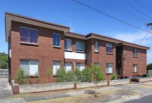 6/264 Huntingdale Road, Huntingdale, Vic 3166