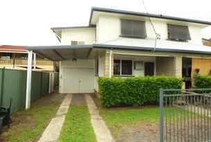 266 Prince Street, Grafton, NSW 2460