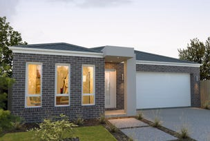 Lot 333 Goodia St Epping Views Estate, Epping, Vic 3076