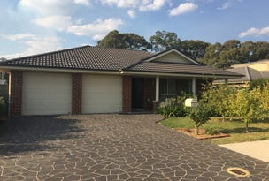 3 Mayoh Place, Young, NSW 2594
