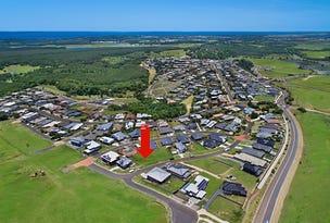 22 Highfield Terrace, Cumbalum, NSW 2478