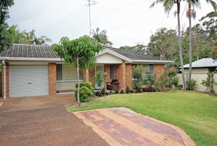 117 Government Road, Shoal Bay, NSW 2315
