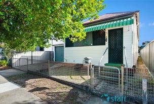 90 Northumberland Street, Maryville, NSW 2293