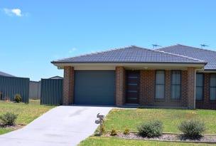 1/12 Tierney Street, Muswellbrook, NSW 2333