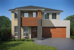 Lot 2139  Artillery Street (Jordan Springs Estate), Llandilo, NSW 2747