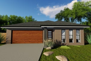 Lot 20 Riverlilly Crescent, Caboolture, Qld 4510