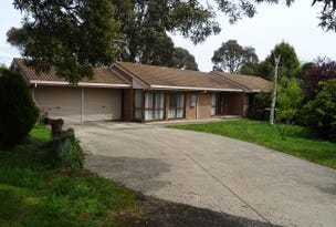 326 Fussell Street, Ballarat East, Vic 3350