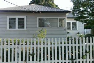 62  Piper Street, Tamworth, NSW 2340