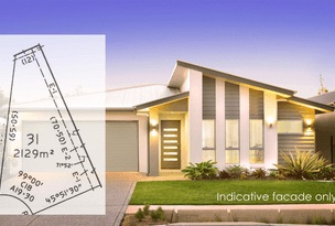 Lot 31, Haven Court, Irymple, Vic 3498