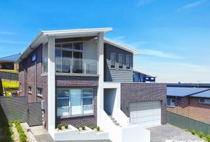 19 Rachel Avenue, Flinders, NSW 2529