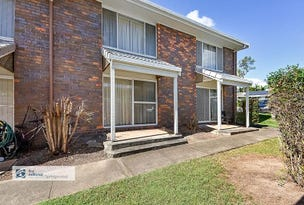 39/176 Ewing Road, Woodridge, Qld 4114