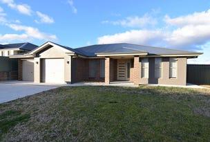 1 Knight Place, Llanarth, NSW 2795