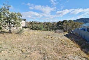 Lot 515, Hillcrest Avenue, Lithgow, NSW 2790