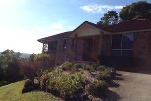 11 Wanda Drive, East Lismore, NSW 2480